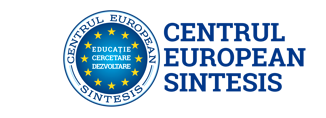 Centrul European Sintesis